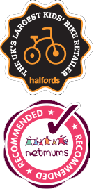 Recommended By Badges