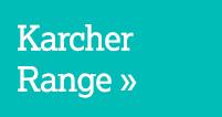 New Karcher
