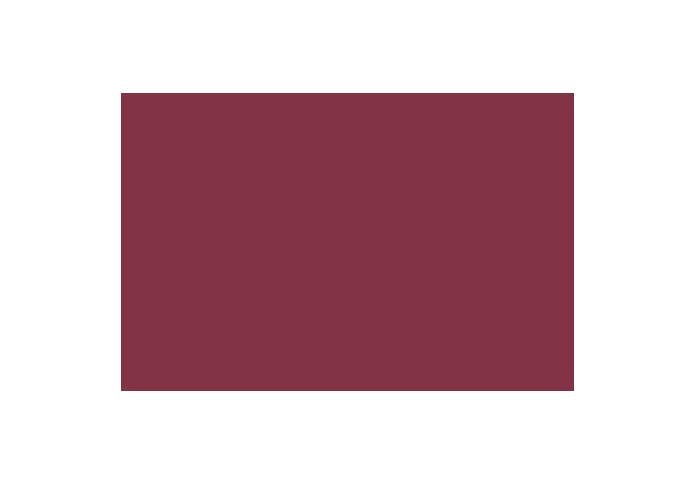 Cycle Republic Kids Bike Buyers Guide