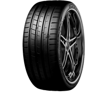 kumho tyres cheap tyres fitted locally halfords. Black Bedroom Furniture Sets. Home Design Ideas