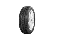 Landsail 4-Seasons (185/60 R15 88H) XL 71CC