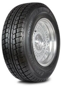 Landsail Snow Star (205/65 R16 107/105T)