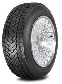 Landsail Winter Lander (205/55 R17 95H) XL