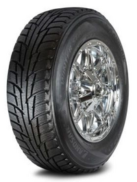 Landsail Winter Star (215/60 R17 96H)