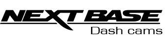 Nextbase Logo