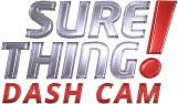 SureThing! Logo