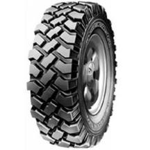 Michelin 4x4 O/R XZL
