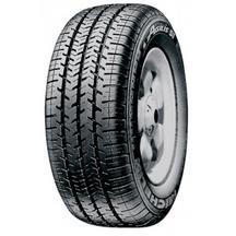 Michelin Agilis 51 Snow & Ice S+I