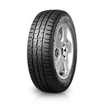 Michelin Tyres Cheap Tyres Fitted Locally Halfords Autocentres