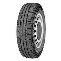 Michelin Agilis Plus (215/65 R16 109/107T C) GRNX
