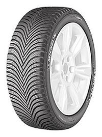 Michelin Alpin 5 (215/45 R16 90V) XL