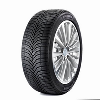 Michelin CrossClimate Plus (225/55 R17 101W) XL