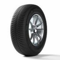 Michelin CrossClimate SUV (235/55 R19 105W) XL