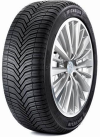 Michelin CrossClimate (165/70 R14 85T) XL