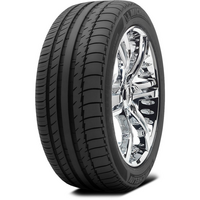 Michelin Latitude Sport 3 (235/55 R19 105V) XL