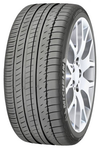 Michelin Latitude Sport (275/45 R19 108Y) XL N0