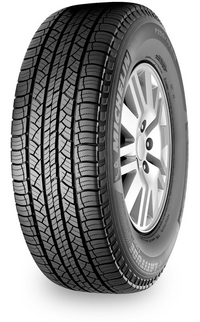 Michelin Latitude Tour (P265/65 R17 110S)