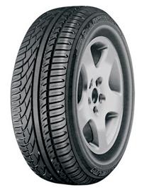 Michelin Pilot Primacy (275/40 R19 101Y) *BMW