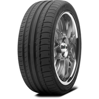 Michelin Pilot Sport 2 PS2 (255/40 R18 99Y) XL *BMW