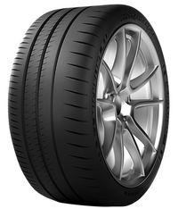 Michelin Pilot Sport Cup 2 (345/30 R20 106Y)