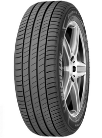 Michelin Primacy 3 (225/45 R17 91V) GRNX ZP
