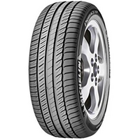 Michelin Primacy HP (255/40 R17 94W) GRNX MO