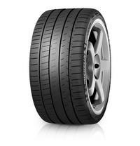 Michelin Super Sport (205/45 R17 88Y) XL *BMW