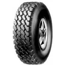 Michelin XC4S TAXI