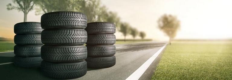 Image for Mobile Tyre Fitting article