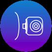 Add-on Cameras