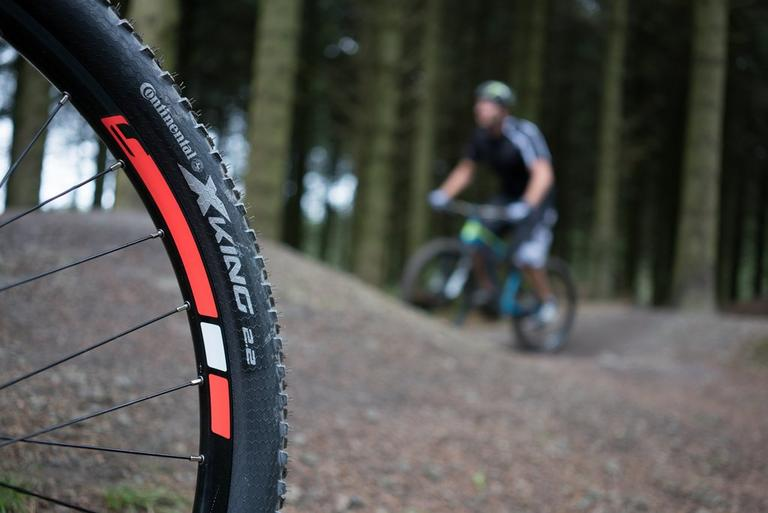 216ab02062d Image for Mountain Bike Tyres Buyers Guide article
