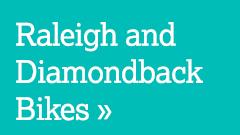 Diamondback Range