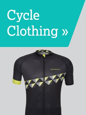 New Cycle Clothing