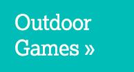 New Outdoor Games