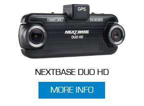 Nextbase Dual HD