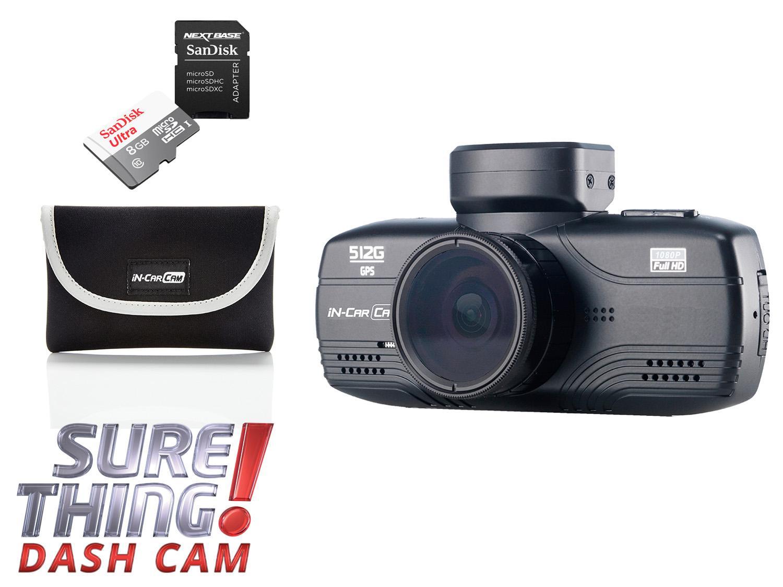 halfords advice centre dash cams dash cams. Black Bedroom Furniture Sets. Home Design Ideas