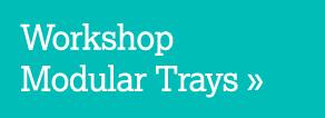 Workshop Modular Trays