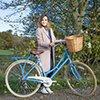 Pendleton bikes
