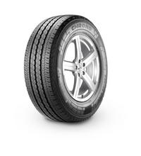 Pirelli Chrono Camper (225/65 R16 112/110R)