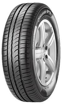 Pirelli Cinturato P1 (195/55 R15 85H)
