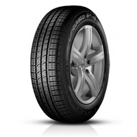 Pirelli Cinturato P4 (165/70 R13 79T) 2014