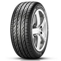 Pirelli Cinturato P6 (195/60 R15 88V)