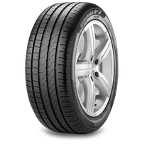 Pirelli Cinturato P7 Blue (225/55 R16 95W) Eco RFT*BMW