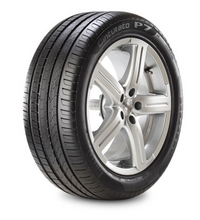 Pirelli Cinturato P7 (255/40 R18 95Y) *BMW RFT