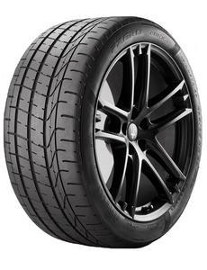 pirelli p zero corsa asimmetrico 2 tyres halfords. Black Bedroom Furniture Sets. Home Design Ideas
