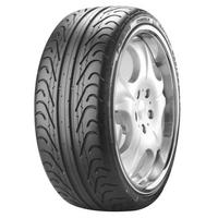 Pirelli P Zero Corsa Direzionale (255/35 R19 96Y) XL