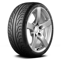 Pirelli P-Zero Corsa (295/30 R19 100Z) Left AM