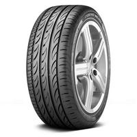 Pirelli P Zero Nero GT (205/45 R17 88W) XL