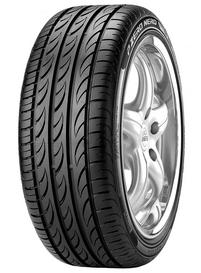 Pirelli P Zero Nero (295/30 R19 100Y) RO1
