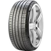 Pirelli P Zero Scaglietti (285/35 R20 100Y)